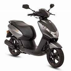 Peugeot Kisbee Rs 50 Scooter Available Now At Avon