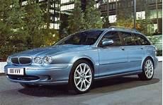 jaguar x type model car jaguar x type estate 2004 car review honest