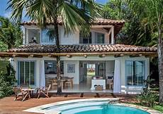 dream beach house in brazil decoholic