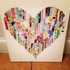 diy wedding card craft wedding card craft wall art diy pinterest wedding