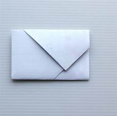 how to fold an envelope the crafty mummy