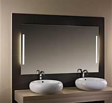 spiegelle bad sonderangebot led badspiegel badezimmer spiegel