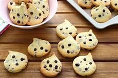 ricetta delle meringhe di benedetta gocciole fatte in casa fatto in casa da benedetta rossi ricetta ricette dolci ricette dolci