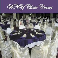 wny chair covers in rochester new york