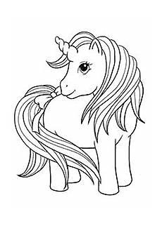 Unicorn Malvorlagen Kostenlos Vollversion Unicorn Printable Coloring Pages