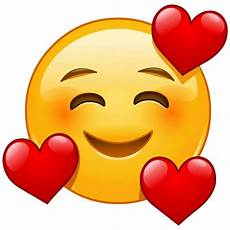Best Emoji Illustrations Royalty Free Vector