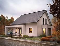 Wir Bauen Ihr Haus