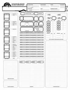 jocat d d 5e character sheet pdf docdroid