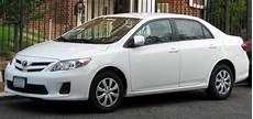 07 Toyota Corolla