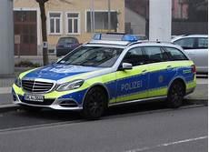 mercedes heidelberg polizei heidelberg mercedes e klassen fustw am 10 12