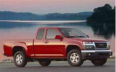 small engine service manuals 2006 gmc canyon free book repair manuals 2009 gmc canyon overview cargurus