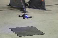 drone le plus rapide l industrie c est fou qui est le plus rapide le drone