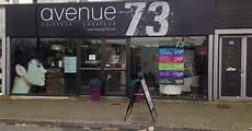 Avenue 73 Meilleur Salon De Coiffure Rez 233
