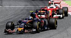 Toro Rosso Wants Current Spec Engine In 2017 Carscoops