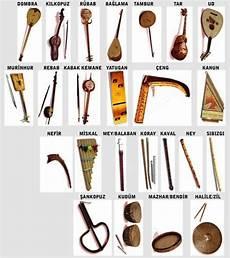 chitarra persiana nome strumenti turki musicando