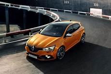 bonus voiture hybride de l hybride pour la prochaine renault m 233 gane rs