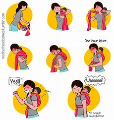 Kumpulan Gambar Kartun Ibu Galeri Kartun