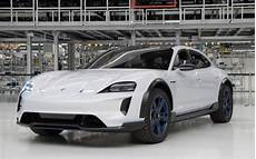 why this new electric porsche will be the car of 2019