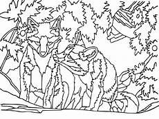 free coloring pages of alaska animals 17383 alaska coloring pages coloring pages