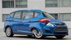 Ford C Max 2018 - new 2018 ford c max energi