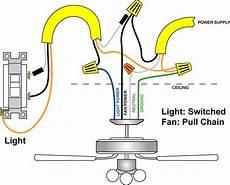 how do i wire a ceiling fan light combo fixture nakedsnakepress com