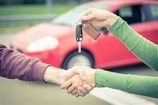 location avec option achat l automobile neuve responsable de la bonne sant 233 du cr 233 dit