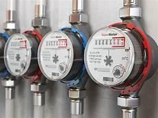 compteur d eau mode d emploi total direct energie