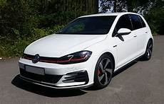 vw golf leasing vw golf leasing angebote ohne anzahlung privat gewerbe