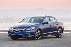 redesigned 2016 acura ilx now sale acura connected