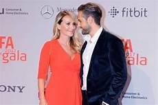 Caroline Beil Hochzeit Mit Philipp Sattler Gala De