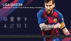pes 6 parche 2020 mediafire descargar el parche para tu pro evolution soccer pes 6 pc solo 150 mb full 2020