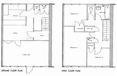 dormer bungalow house plans bungalow house plans northern ireland dormer new