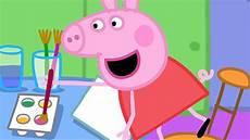 Malvorlagen Peppa Wutz Romantik Peppa Wutz Zusammenstellung 2 Peppa Pig