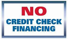 rent to own no credit check no down payment our finance options include 1 no credit check with 10 25 down but only 0 15 interest for 3