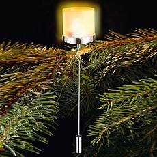 kerzenhalter weihnachtsbaum preisvergleich die besten