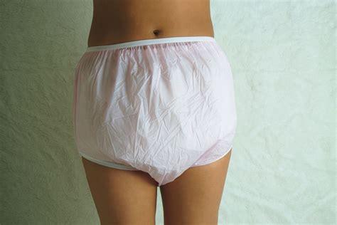 Panty Poop Videos
