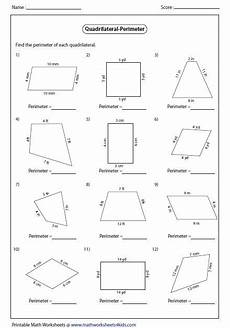 100 best images about maths7 on pinterest