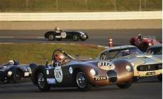 jaguar racing heritage jaguar s celebrated motor racing heritage on show
