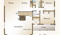 prow house plans 17 wonderful prow house plans home building plans