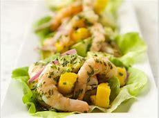 fajita salad_image