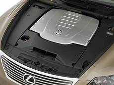 how does a cars engine work 2007 lexus gs transmission control image 2007 lexus ls 460 4 door sedan lwb engine size 640 x 480 type gif posted on