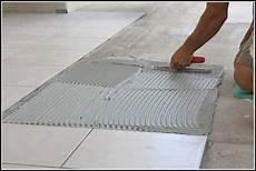 fassadenreinigung kosten pro m2 fliesen legen kosten pro m2 fliesen house und dekor