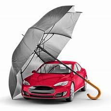 assurance voiture electrique comparez le top 10 des meilleures compagnies d assurance