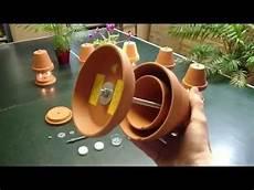 selber gemacht heizung teelichtofen le selbst bauen in 90 sek diy