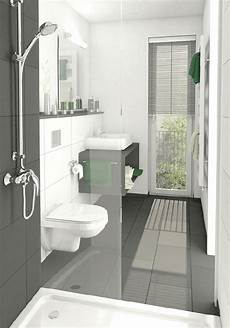 kleine badezimmer neu gestalten moderne badezimmer klein badezimmer klein badezimmer