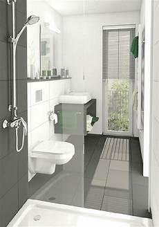 Moderne Badezimmer Klein Badezimmer Klein Badezimmer