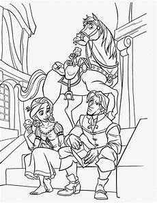 coloring pages quot tangled quot free printable coloring pages of