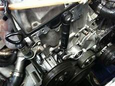 airbag deployment 2011 porsche cayman spare parts catalogs 1993 mercedes benz w201 belt replacement mercedes benz 190e belt tensioner replacement w201