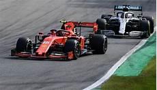 Formel 1 Leclerc Triumphiert Beim Italien Gp In Monza