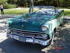 Sell Used 1964 Ford Fairlane 500 Sports Coupe / K Code 289